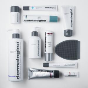 Produits Dermalogica